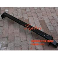China Universal Roof Rack,Specially For Off Road Light on sale