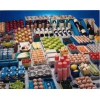 Quality Pulp Molded Product for sale