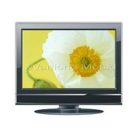 Quality TV Series PLASTIC SKD LCD COVER-YJP005 for sale