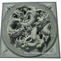 Quality Others Product>> Home & Garden series >> Others >> QX-EN-Decoration-08 for sale