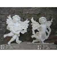Others Product>> Home & Garden series >> Others >> QX-EN-Decoration-15