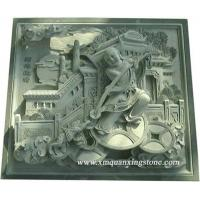 Quality Others Product>> Home & Garden series >> Others >> QX-EN-Decoration-07 for sale