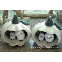 Quality Others Product>> Home & Garden series >> Others >> QX-EN-Decoration-05 for sale