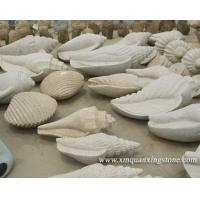 Quality Others Product>> Home & Garden series >> Others >> QX-EN-Decoration-01 for sale