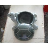 Quality Others Product>> Home & Garden series >> Others >> QX-EN-Decoration-17 for sale