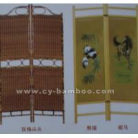 Quality Bamboo Crafts cy-017 for sale