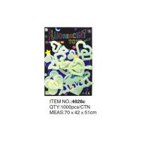 Quality GLOWING ITEMS NO.:4026c GLOWING ITEMS for sale