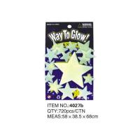 Quality GLOWING ITEMS NO.:4027b GLOWING ITEMS for sale