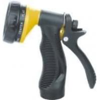 Quality WD52006-1 Hose Nozzle--WD52006-1 for sale