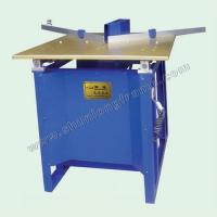 Angle Cutter Series(QJ) QJ-P03