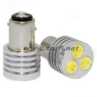 Buy cheap Width-indicator Lamp T25 1156 high power led turning light from wholesalers