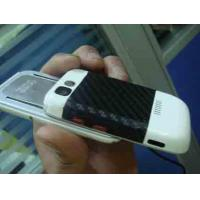 Quality 3D Carbon Fiber Stickers EFFECT-phone for sale