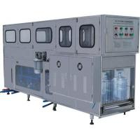 BottledWaterEquipment Bottled Water Equipment
