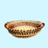 Quality willow tray and pots ER051125T for sale