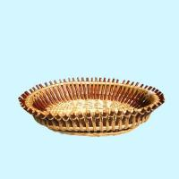 Quality willow tray and pots ER051126T for sale