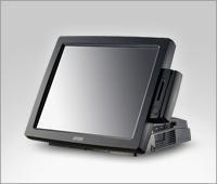 Quality Products POS 460 Series POS462 / POS465 / POS467 for sale