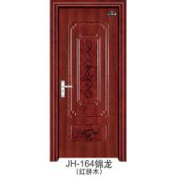 Quality Interior doors JH-164 for sale