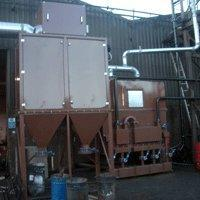 Quality Dust Extraction for sale