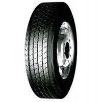 Quality TRUCK AND BUS RADIAL TYRE for sale