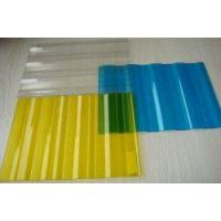 Best Polycarbonate Embossed Sheet wholesale