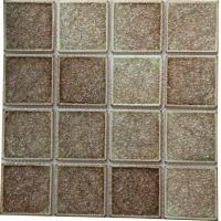 Quality Hand made Ice-flower mosaic IF75-34 for sale