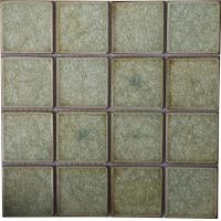 Quality Hand made Ice-flower mosaic IF75-30 for sale
