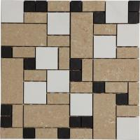Quality MOSAIC SC-230P for sale