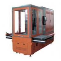 Buy cheap PEDK-7575 Laser Engraving and Cutting Machine from wholesalers
