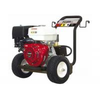 China Gas Powered Pressure Washer on sale