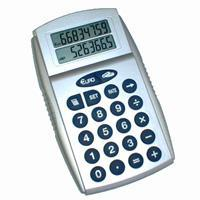 Quality Currency Calculator Item no.KK-8919EX-DLFurther DetailsCurrency Calculator for sale
