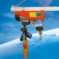 Electric hoist series AseriesPA200A