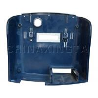 Quality Appliance-mold-and-prototype  1>>Contact Us for sale