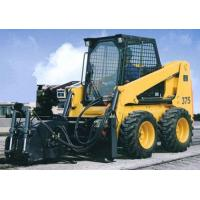 Quality Skid Steer Loader Products for sale
