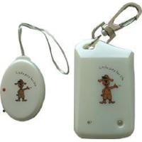 Quality Personal alarm KY200-45(ky1045) for sale