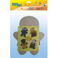 Quality Educational Toys Hand Craft Toy Hand Craft Toy for sale
