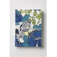 Quality Notebooks Fabric Notebook Fabric Notebook for sale