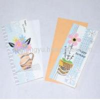 Quality Greeting Cards Greeting Card Greeting Card for sale