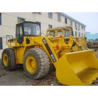Quality Japan TADANO Loader Series 01 for sale