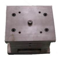Quality Platic Parts Molded for sale