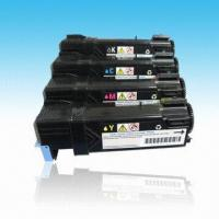 Best Lexmark/Samsung/Brother/other toner cartridge-New Compatible Color Toner Cartridges with Fuji Xerox CocuPrint C2120 wholesale