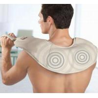China Neck&Shoulder Massager on sale