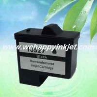China reman Dell T0529 on sale