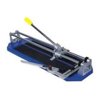 Quality Hand Tools Product Name: Professional Tile Cutter for sale