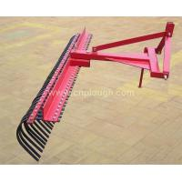 Buy cheap Other series LR raker from wholesalers