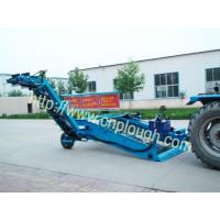 Buy cheap Harvester series potato combine lifter from wholesalers