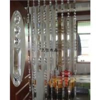 Quality Crystal Decoration Series # ZL-17 for sale