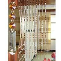 Quality Crystal Decoration Series # ZL-19 for sale