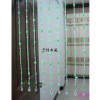 Quality Crystal Decoration Series # ZL-20 for sale