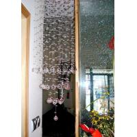 Quality Crystal Decoration Series # ZL-24 for sale