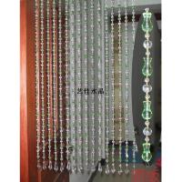 Quality Crystal Decoration Series # ZL-22 for sale